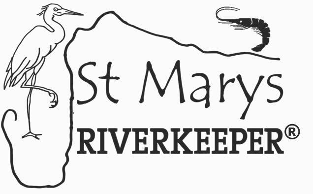 riverkeeper copy